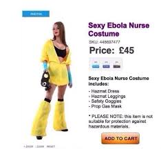17 Best Ebola Humor Images - 188 best funny images on pinterest ha ha so funny and funny images