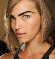 woman with extremely thinning hair short hairstyles for guys with thin hair hollywood impressive