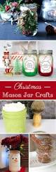 284 best christmas canning images on pinterest holiday ideas