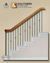 16 best iron balusters images on pinterest stairs iron