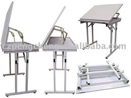 Commercial Drafting Table 9 Best Drafting Desk Images On Pinterest Drafting Desk Standing
