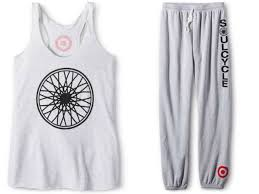 target black friday sleeping bags exclusive target and soulcycle collaboration well good