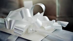wedding gift dollar amount 2017 wedding gift amount wedding ideas