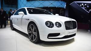 bentley flying spur 2018 bentley flying spur