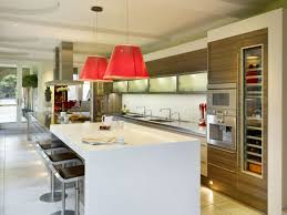 Kitchen Design Manchester Case Studies
