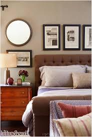 bedroom master bedroom interior design photos master bedroom