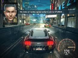android mob org need for speed no limits v1 6 6 for android free need