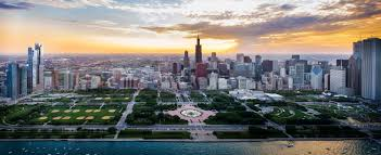 Essex Skyline Floor Plans New Highrises Announced For Chicago S South Loop Skyrisecities