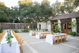 wedding rehearsal dinner ideas a vintage travel wedding rehearsal dinner with tons easy of