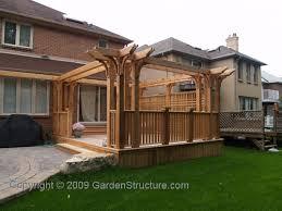 Patio Furniture Plano Diy Wooden Pagoda Plans Wooden Pdf Outdoor Patio Furniture Plano