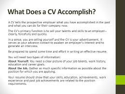do you need a resume applying for a job ppt video online download