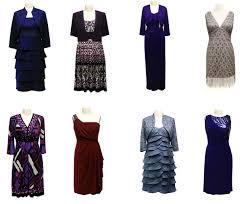 r m richards plus size dresses r m richards plus size dresses collection wasabifashioncult com