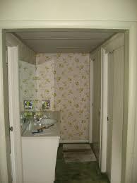 bathroom remodelled with pax and akurum ikea hackers ikea hackers