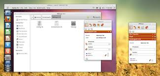 mikogo cross platform desktop sharing and web conferencing tool