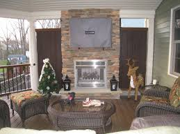 classy home fireplace designs also home decorating ideas with home