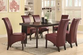 furniture inspiring interior design with bellacor furniture for