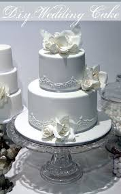 tiered wedding cakes 121 amazing wedding cake ideas you will cool crafts