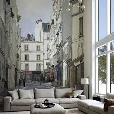 livingroom walls astonishing wall decor ideas has living room wall decor and latest