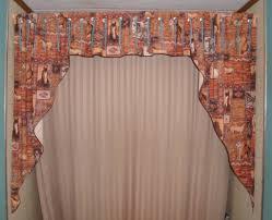 Kitchen Curtains And Valances Curtain Valance Ideas Style Living Room Curtain Valance Ideas