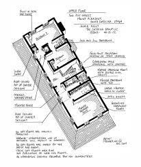 auto floor plan companies 506 pitt street floor plans the cassina group charleston sc