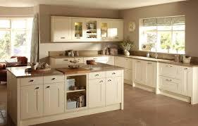 kitchen appliance store vintage kitchen appliances pscenter info