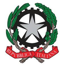 consolato messico roma ambasciata d italia citta messico
