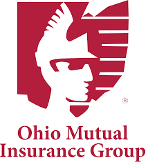 cellcontrol and ohio mutual announce partnership to stop