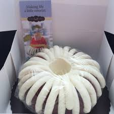 nothing bundt cakes 93 photos u0026 99 reviews bakeries 635 w