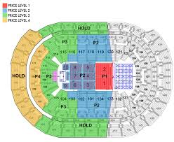american airlines arena floor plan bb u0026t center miami ft lauderdale tickets schedule seating