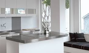 Kitchen Design Perth Wa Kitchen Renovations Design Perth Joyce Kitchens Wa