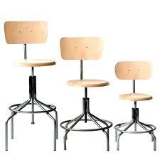 chaise de bureau style industriel chaise bureau industriel fauteuil bureau industriel chaise bureau