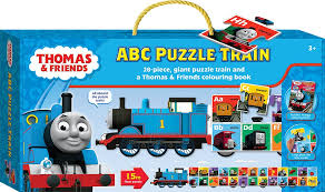 thomas friends puzzle train abc games puzzles early