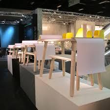 kinderschreibtisch design rollcontainer weiß zum kinderschreibtisch design dorfhaus