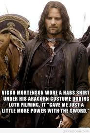 Aragorn Meme - lord of the rings aragorn quotes images and backgrounds