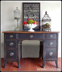 Antique Style Computer Desk Best 25 Antique Desk Ideas On Pinterest Antique Writing Desk