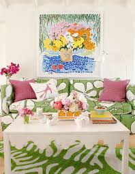 Beach Cottages Southern California by Cheery California Beach Bungalow By Designer Krista Ewart