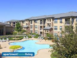 gated temple apartments for rent temple tx