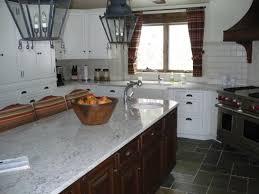 New Countertops The Process Pascucci Marble U0026 Granite