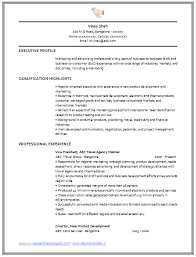 Hvac Resume Types Papers Research Homework Advanced Guestbook 2 3 3 Academic