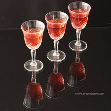 martini cherry swapna u0027s cuisine cherry wine recipe