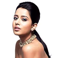 biography meaning of tamil raiza wilson height weight age boyfriend biography more