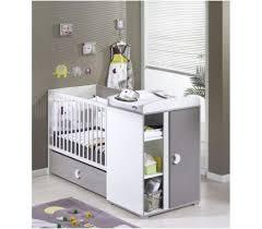 tiroir de lit chambre transformable india sauthon babydrive