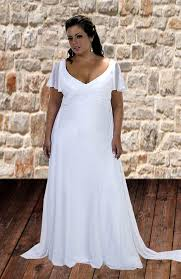 plus size mother of the bride dresses beach wedding evening wear