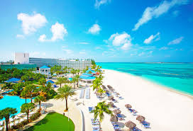 meliá nassau all inclusive 2017 room prices deals