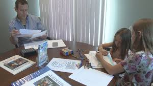 business owner believes he has answer to aging workforce wcsh6 com