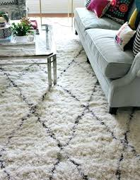 Modern Rugs Discount Code Moroccan Shag Rug Informal Shag Rugs Rugs Direct Code 2018