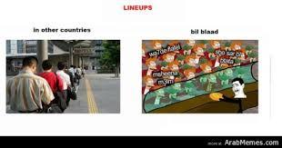 Arab Memes Tumblr - arabmemes arabmemes twitter