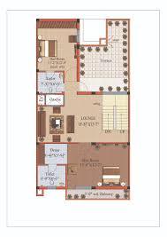 row houses completed u2013 omega developer u0026 builder