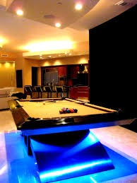 image collection billiard room decor all can download all guide