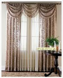 design curtains beautiful living room curtain ideas google images curtain ideas